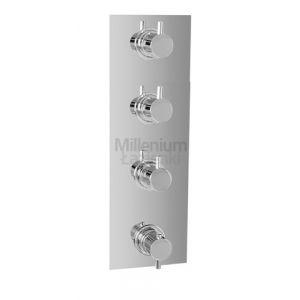 MAIER Mini Star 43653 Bateria prysznicowa termostatyczna
