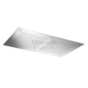ARMANDO VICARIO 800080 Deszczownica prysznicowa sufitowa