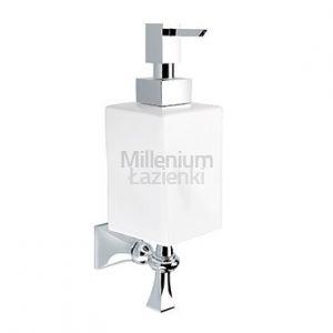 EMMEVI Ares PR011 Dyspenser do mydła