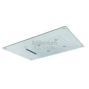 MAIER 70K503 Deszczownica sufitowa LED