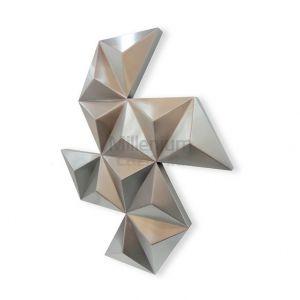 FOURSTEEL Diamond DXS 1040 mm Grzejnik elektryczny