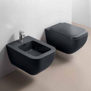 CERAMICA CIELO Shui Comfort SHCOV Miska toaletowa wisząca