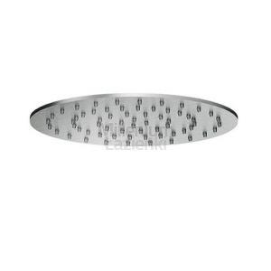 MGS SO607_617_618 Deszczownica prysznicowa SLIM różne rozmiary