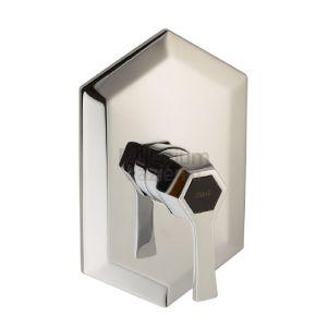 CISAL Cherie CH003000 Bateria prysznicowa podtynkowa mieszacz
