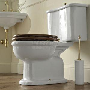 SBORDONI Palladio 7032_7030 Miska wc kompaktowa retro