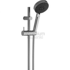 CISAL DS010071 Słuchawka, wąż, drążek