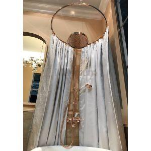 SBORDONI Firenze FI116s Kolumna wannowo prysznicowa retro