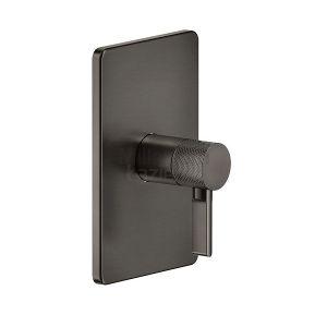 GESSI Inciso 58061_44655 Bateria prysznicowa mieszacz podtynkowy