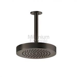 GESSI Inciso 58186 Deszczownica prysznicowa okrągła sufitowa