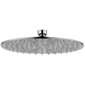 CISAL Xion DS016430 Deszczownica prysznicowa stal nierdzewna szczotkowana