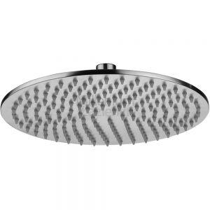 CISAL Xion DS016420 Deszczownica prysznicowa stal nierdzewna szczotkowana