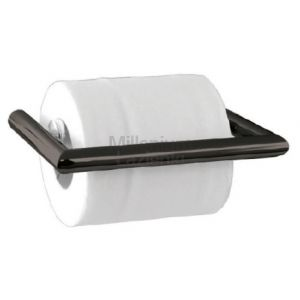 3SC Guy GU06 Uchwyt na papier toaletowy