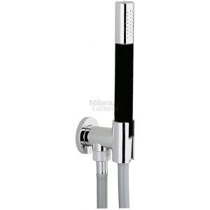 CISAL Slim DS018813 Złącze kątowe, wąż, słuchawka
