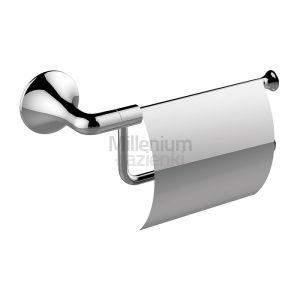 CISAL Vita VI090420 Uchwyt na papier toaletowy
