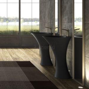 MASTELLA DESIGN Hilton Umywalka wolnostojąca różne kolory