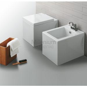 SIMAS Frozen FZ01 Miska wc