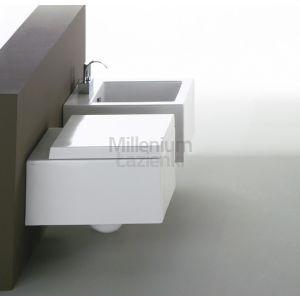 SIMAS Frozen FZ18 Miska wc