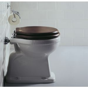 SIMAS Londra LO901 Miska wc
