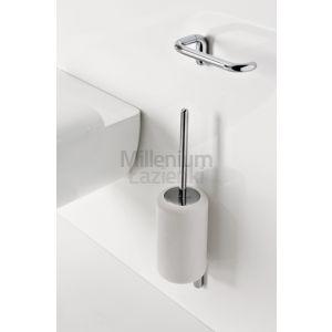 GESSI Goccia 38055 Uchwyt na papier toaletowy