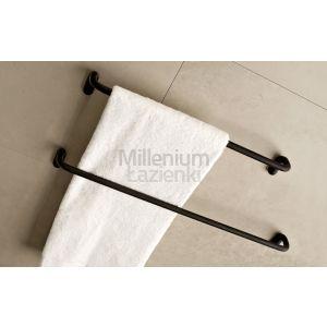 GESSI Goccia 38100 Wieszak ręcznikowy