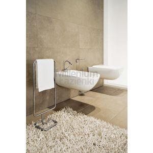 GESSI Goccia 38138 Wieszak ręcznikowy