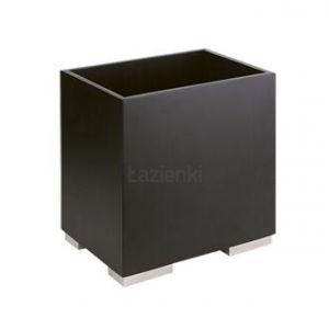 GESSI Rettangolo 20991 Pojemnik na śmieci