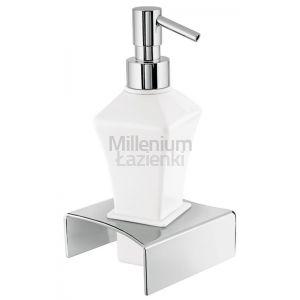 FIR ITALIA Playone Deco ABPD01D Dozownik do mydła