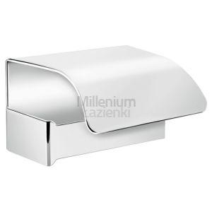 FIR ITALIA Playone Deco ABPD10A Uchwyt na papier toaletowy
