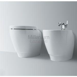 SIMAS Bohemien BO04 Miska wc