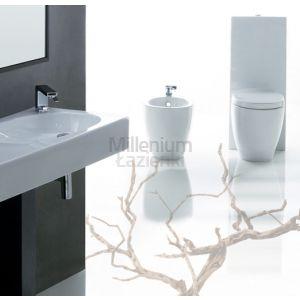SIMAS Bohemien BO01_CT09 Miska wc kompaktowa