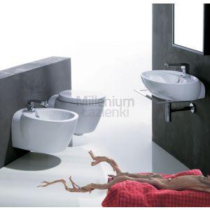 SIMAS Bohemien BO18 Miska wc