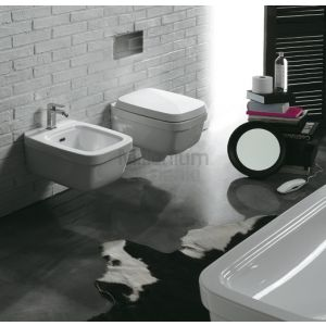 SIMAS Evolution EVO18 Miska wc