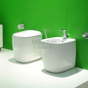 CERAMICA FLAMINIA Mono MN117 Miska wc