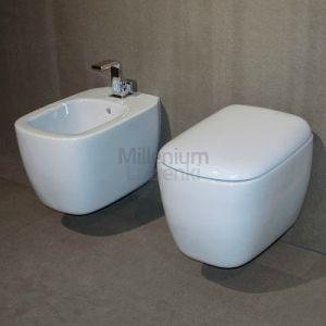 CERAMICA FLAMINIA Mono MN118 Miska wc