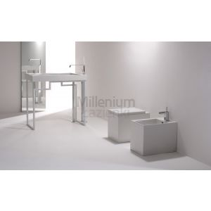 GSG CERAMIC DESIGN Oz Ozbi01 Bidet