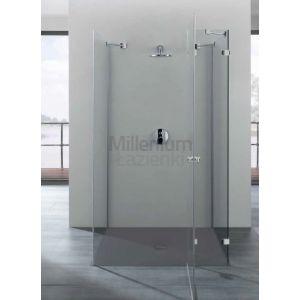 BETTE Floor 140 Brodzik prysznicowy