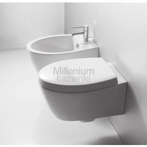 SIMAS Lft Spazio LFT18 Miska wc