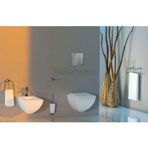 GESSI Mimi 37513 Miska wc