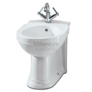 GENTRY HOME Damea 3015 Bidet