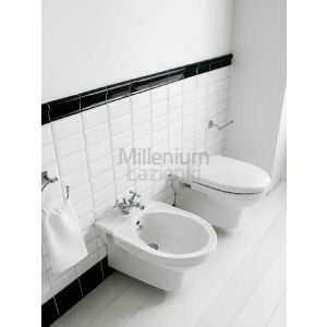 GENTRY HOME Damea 3016 Bidet