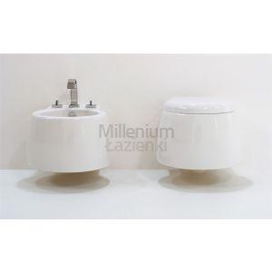 GSG CERAMIC DESIGN Dunia Duwcso Miska wc