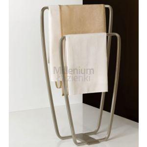 GESSI Mimi 33341 Wieszak ręcznikowy
