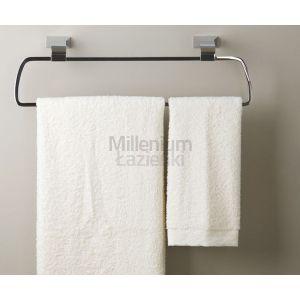 GESSI Mimi 33300 Wieszak ręcznikowy