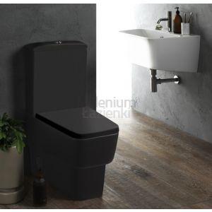 SIMAS Degrade DE07_DE09 Miska wc kompaktowa