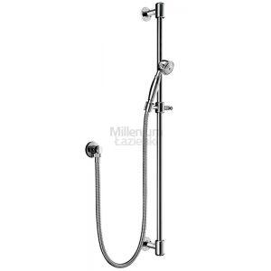 FIR ITALIA Melrose 140099 Zestaw prysznicowy