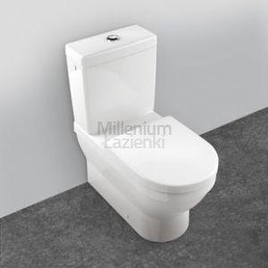 VILLEROY&BOCH Architectura 5686_5787 Miska wc kompaktowa