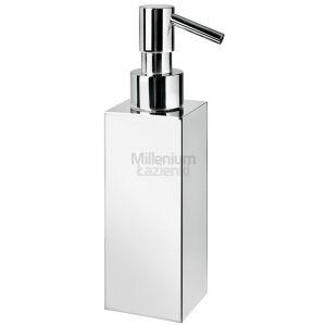 FIR ITALIA Playone ABPL01D Dozownik do mydła