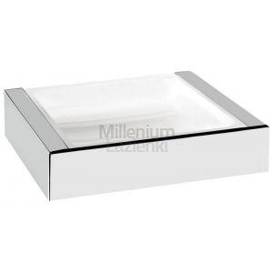 FIR ITALIA Playone ABPL01A Mydelniczka