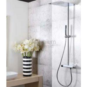 ALPI Zago 692151 Kolumna prysznicowa